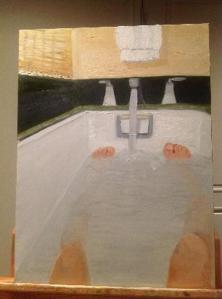 43-bath7