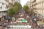 marcha_marihuana_en_Argentina