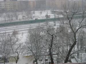 Berlín2