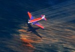 dispersants-gulf-of-mexico-aerial1-300x210
