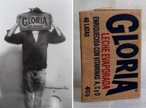 EduardoVillanesEvaporatedGlory