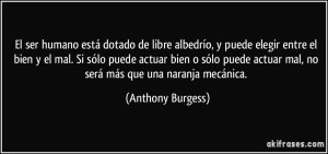 anthony-burgess-179909