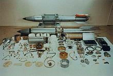 220px-B-61_bomb_(DOE)