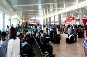 AeropuertoQuito