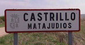 CastrilloMatajud