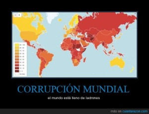 CR_769830_corrupcion_mundial