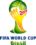 2014-FIFA_World_Cup