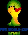 2014-FIFA_World_Cup