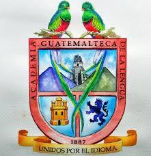 AcademiaGuatemala