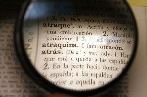 diccionario_lupa_n-640x640x80