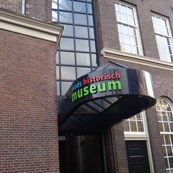 JHMuseum