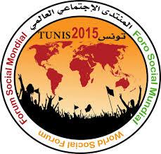 LogoFSM2015