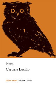 CartasLucilo_Seneca