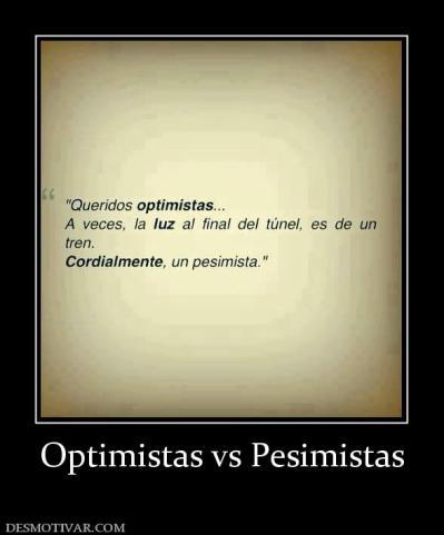 optimistas-vs-pesimistas