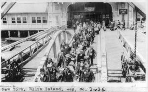 Ellis-Island-image