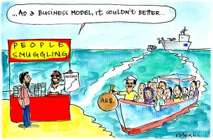 Fiona Katauskas' cartoon