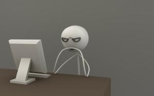 computers-pc-meme-angry-guy_www.wall321.com_45