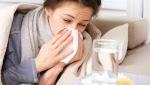mujer-influenza