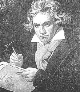 Beethoven02BW