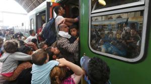 budapest-refugiados