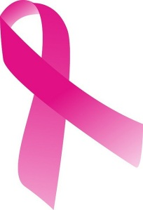 pink_ribbon_photo