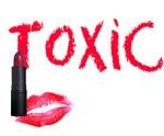 toxiclipstick