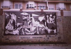 GuernicaGernikara