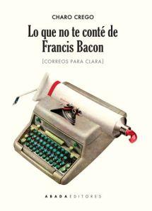 Lo_que_no_te_conte_FBacon