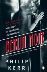 BerlinNoir