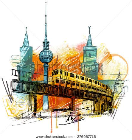 stock-vector-berlin-style-276957716