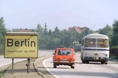 1980-Berlin-die-Hauptstadt-der-DDR-1