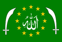 220px-Eurabia_Flag