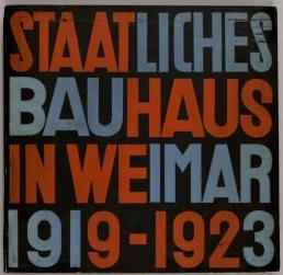 258px-Staatliches_Bauhaus_Weimar_1919-1923