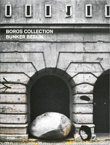 Catalogue-Distanz_Boros_Bild