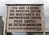 Checkpoint_Charlie_sign