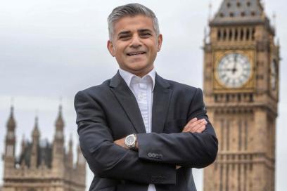 Sadiq-Khan-Alcalde-Londres