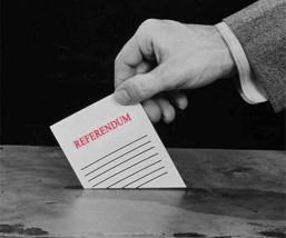 Referendum-800x669