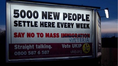 UKIP-billboard