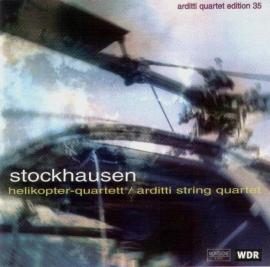 Arditti-Stockhausen