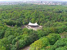 Berliner_Waldbuehne - Wikipedia