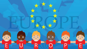 europe-multi