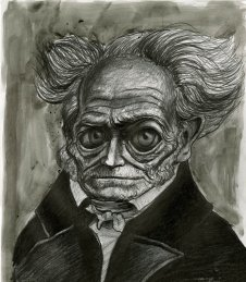 arthur_schopenhauer_by_caricature80-d6uxw8z