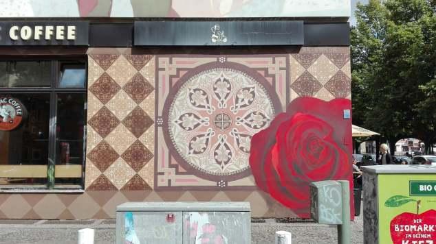 balzac-mural