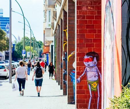 berlijnblog-street-art-in-scho%cc%88neberg2
