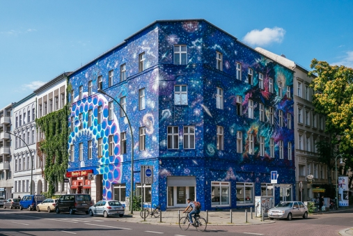 berlin-marinazumi