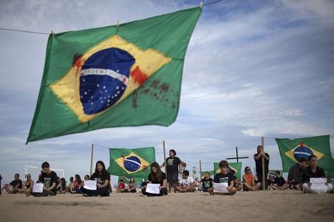 brasil-homenaje