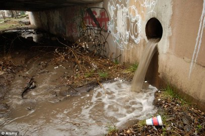 storm_sewer_water_