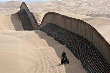 muromilitarizado