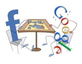 facebook-v-google