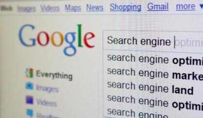 g-search